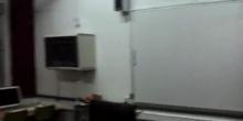 Informática1