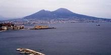 Isla griega