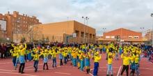 CARNAVAL18 CEIP Vicente Ferrer 32