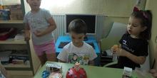 Cumpleaños 3