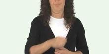 TEJER (Signos EducaSAAC)