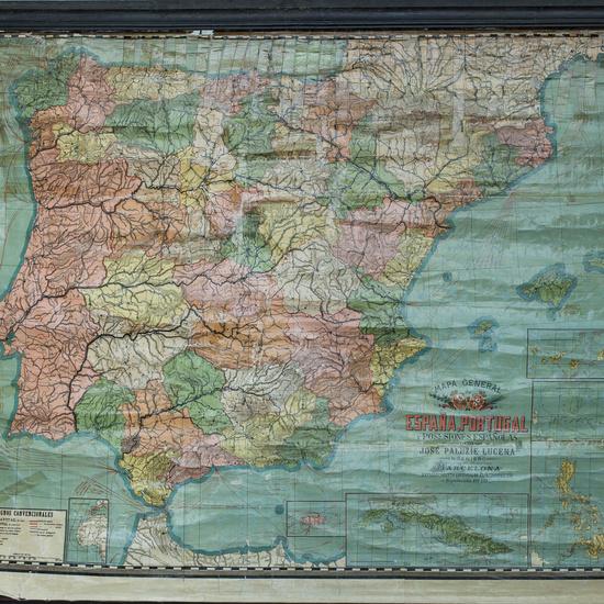 IES_CARDENALCISNEROS_Mapas_035