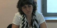 "Ponencia de Dª Blanca Arteaga Martínez: ""PCPI: un blog cooperativo"""
