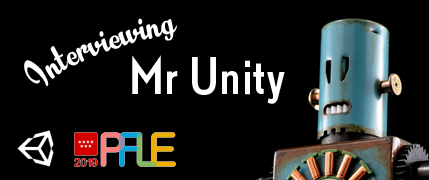 PFLE2019_Podcast_Mr_Unity