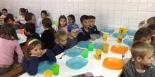 Granja Escuela 1º y 2º EP 2017-18_24_2 2