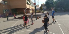 Vistas basket sanfer segundo  3