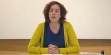 Curso de Orientación Profesional Coordinada - Vídeo 8 - El modelo de calidad de la OPC
