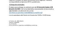 INSTRUCCIONES PRECIO REDUCIDO COMEDOR ESCOLAR