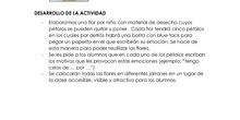 Ficha2_LasCelidias_CELOSyENVIDIA