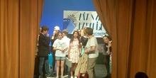 2019_05_21_Teatro Paradise Travel Sexto de Primaria_3_CEIP FDLR_Las Rozas 10