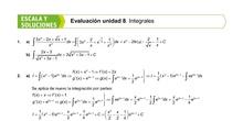 Soluciones Evaluación Tema 8