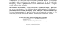 VARIACION PROCESO DE ADMISIÓN 2020/21