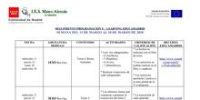 tarea BioGeo para realizar en casa (11-18.marzo.2020)
