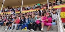 Las Ventas 2019 35