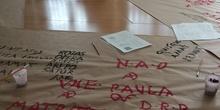 Taller de grafitos pompeyanos - Departamento de Filología Clásica - Universidad Autónoma de Madrid 7