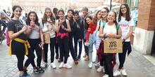 Viaje Toulouse 2018 15