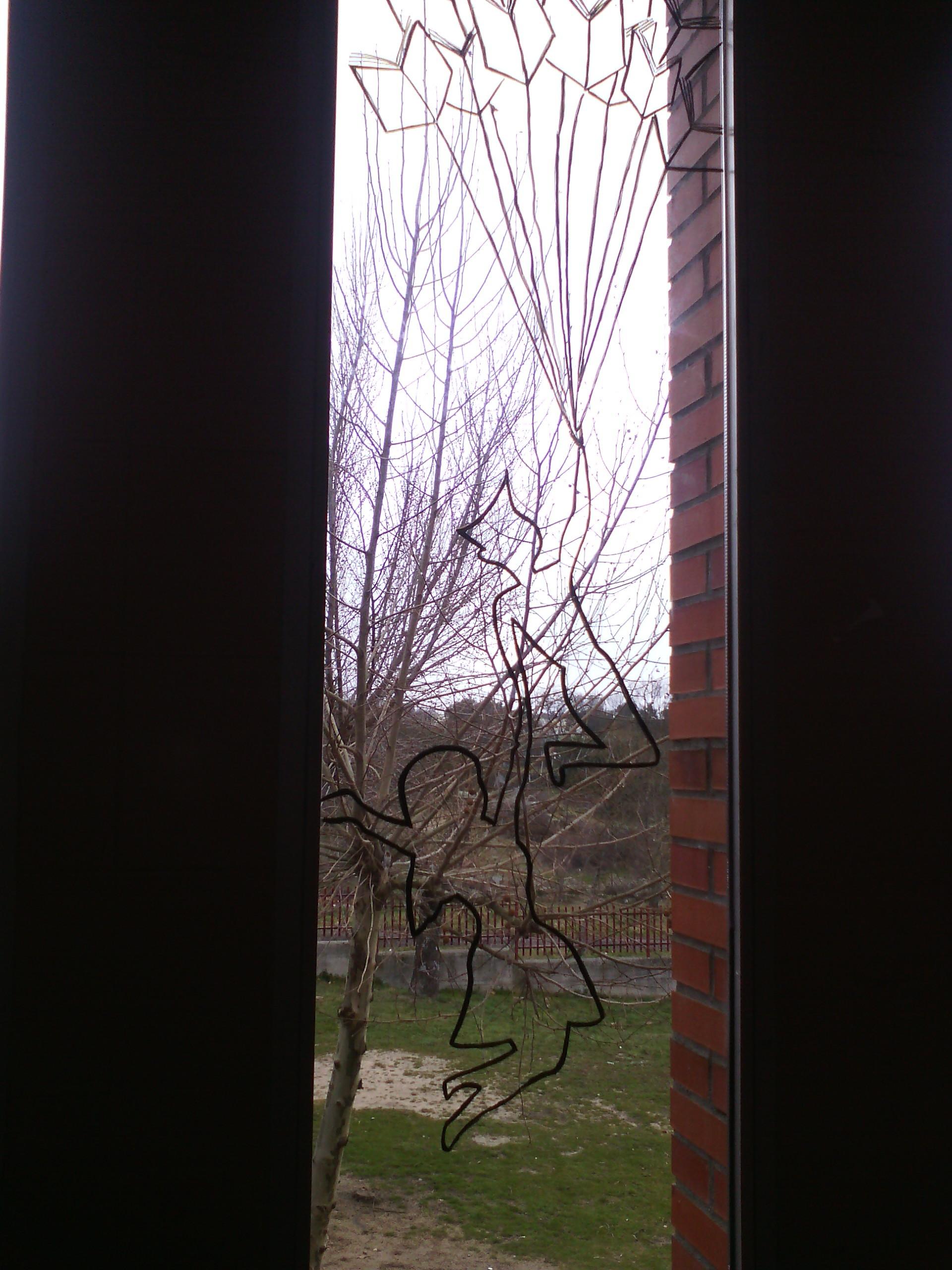 Una ventana al mundo 2 8