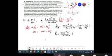 Fisica 2bach 28ene21-2
