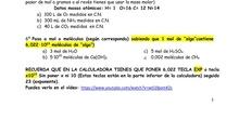 EJERCICIOS TEMA 6 PARTE 3
