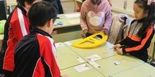 Aprendizaje cooperativo 3