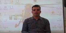 Video Presentación curso de tutoria