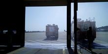 Base Aérea de Getafe 24