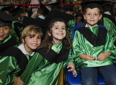 2017_06_20_Graduación Infantil 5 años_CEIP Fernando de los Ríos 10