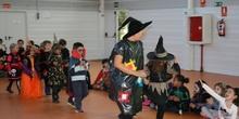 2016_10_Infantil, Primero y Segundo de Primaria_Celebrando Halloween 21