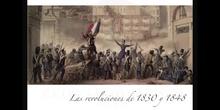 SECUNDARIA_4_REVOLUCIONES LIBERALES_GEOGRAFÍA E HISTORIA_WAA