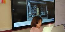 Biografías de Mujeres - Día Internacional de la Mujer y la Niña en la Ciencia 11