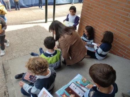 2017_04_21_JORNADAS EN TORNO AL LIBRO_INFANTIL 4 AÑOS 28
