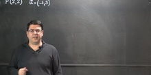 Bach1 - Ecuación de una recta 4