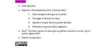 Protocolo de actuación del equipo de convivenvia - Pasos para mediar un conflicto.pdf: Protocolo de actuación del equipo de convivenvia - Pasos para mediar un conflicto.pdf