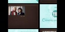 11F. 3. Jennifer Doudna y Emmanuelle Charpentier