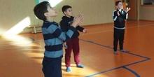 sesiones Mus-e de circo 14