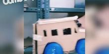 El coche eléctrico4 1ºESO