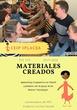 Aprendizaje Cooperativo. Materiales PFC239 2019-2020