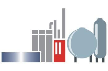 Industria química