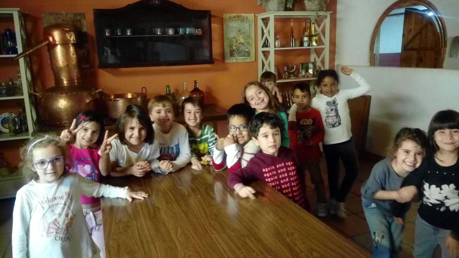 Granja Escuela 1º y 2º EP 2017-18_24_2 48