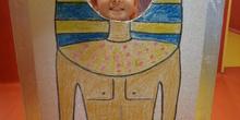 PROYECTO EGIPTO 4