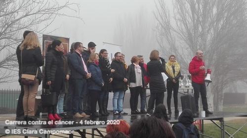 04.02.2020 Carrera contra cáncer 1