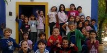 Granja Escuela 1º y 2º EP 2017-18_24 28