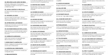 70 ideas para jugar con los niños en casa