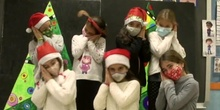 navidad 3B