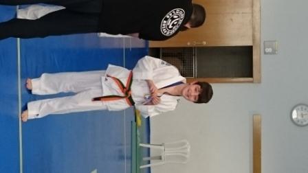 2017_03_28_Olimpiadas Escolares_Judo_Fernando de los Rios 3