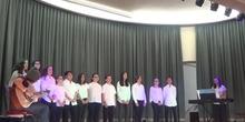 CORO FIESTA DE LOS ABUELOS 2017_2