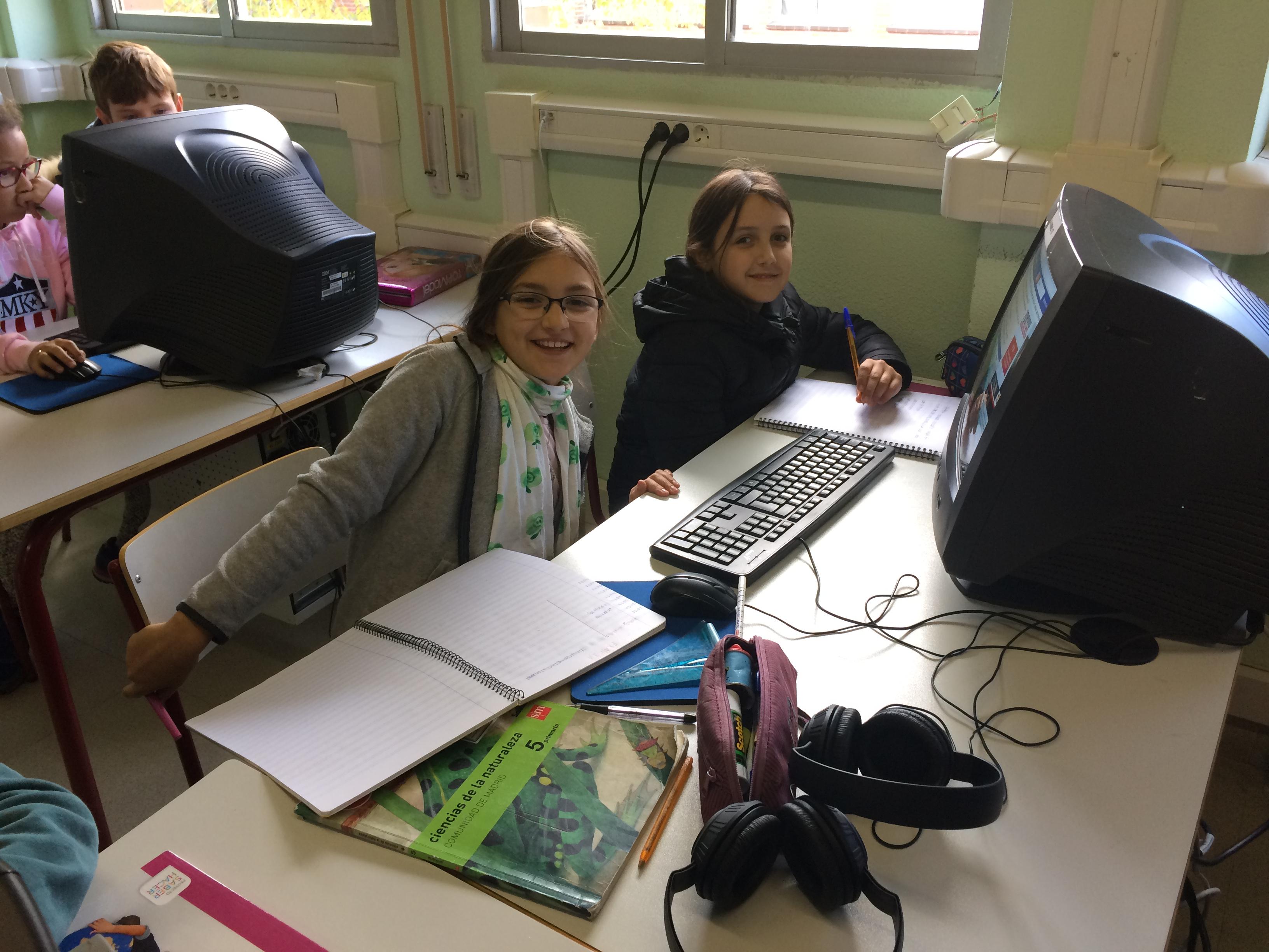 2016_12_realizando estudios de población desde informática_Quinto A 9