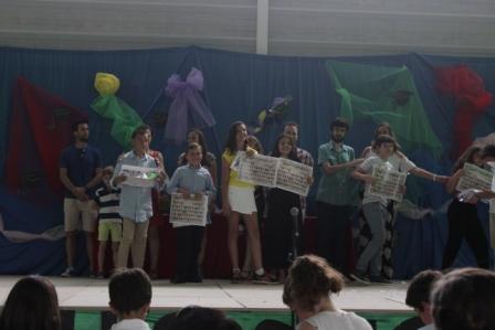 2017_06_22_Graduación Sexto_CEIP Fdo de los Ríos. 2 23