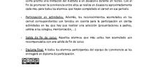 Protocolo de creación y puesta en práctica del carnet de voluntario.pdf: Protocolo de creación y puesta en práctica del carnet de voluntario.pdf