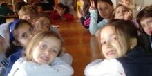 Granja Escuela 1º y 2º EP día 25_1 22